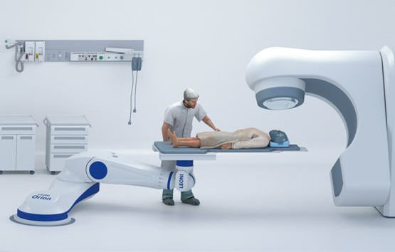 patient-positioning-systems-market