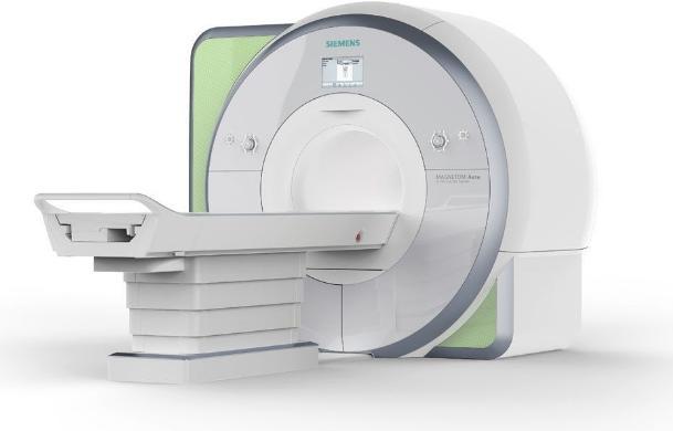BRIC画像診断装置市場