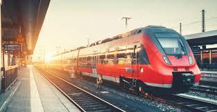 世界の鉄道システム市場ーシステムタイプ別(補助動力、HVAC、推進力 ...