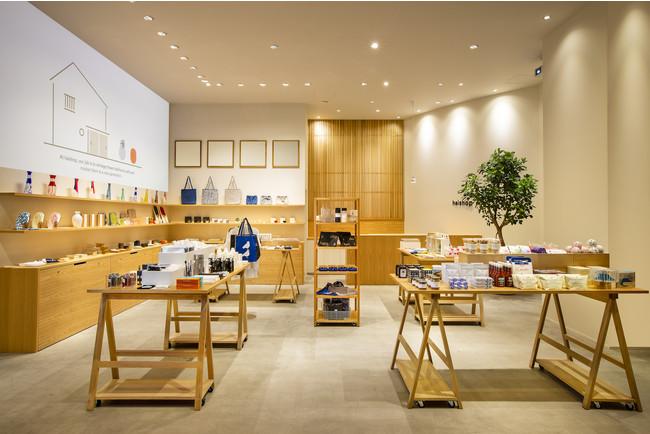haishop 横浜店