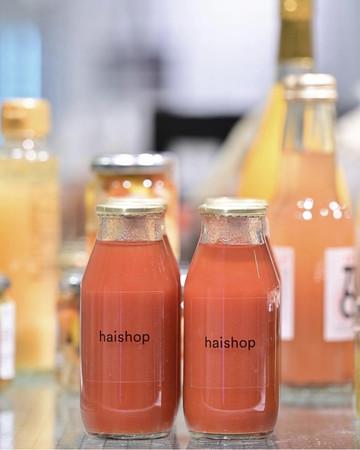 食品ロス削減と障がい者支援につながる無添加の神奈川県産トマトジュース
