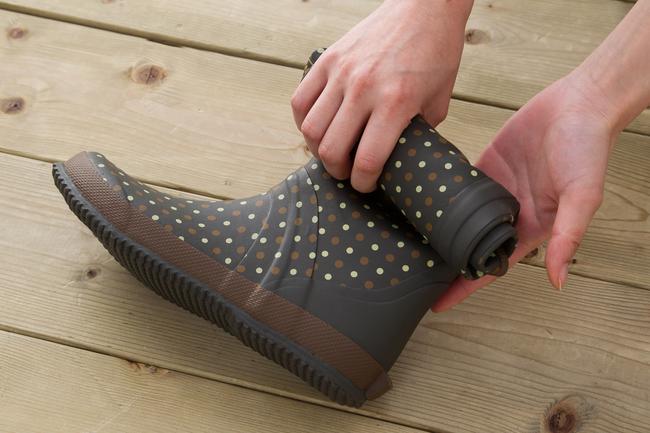 販売:全国の靴専門店、有名EC ...