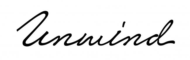 オフィシャルロゴ