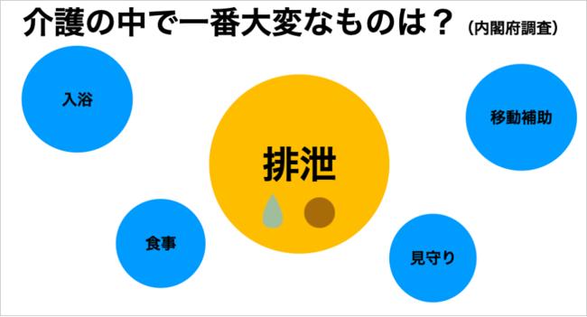 (aba提供資料より抜粋)
