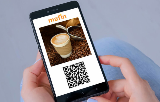 デジタルギフトで企業のマーケティングや福利厚生を支援|株式会社メタップスのプレスリリース