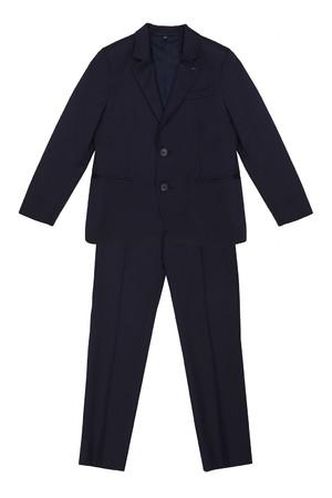 スーツ 90,000円