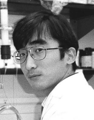 田村隆 教授