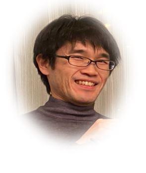 山田大祐 助教