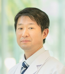 中田英二講師