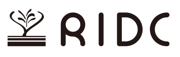 岡山大学文明動態学研究所(RIDC)