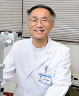 松尾俊彦教授