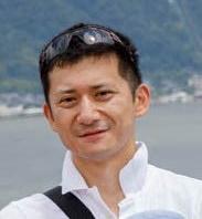 池田 啓 准教授