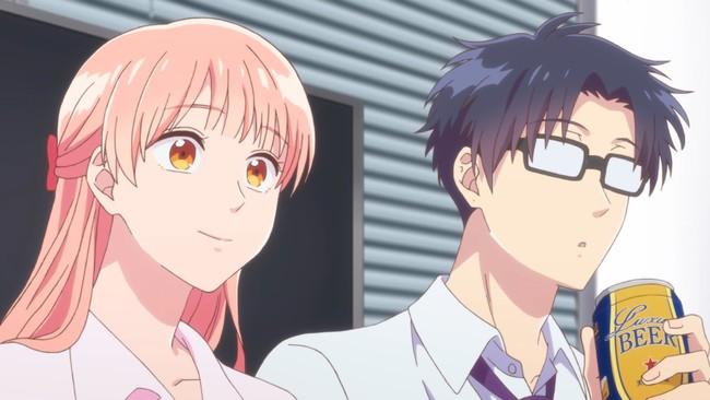 10 難しい に 恋 巻 は ヲタク 【Manga zip】ヲタクに恋は難しい