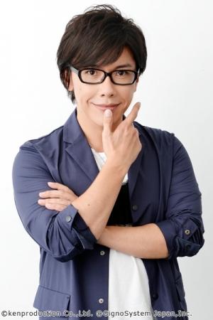 佐藤拓也 (声優)の画像 p1_34