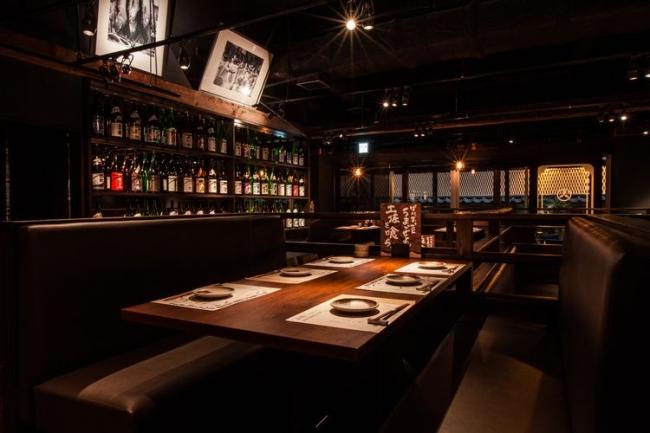 「わらきや新宿店(東京都新宿区新宿3-15-11)」の画像検索結果