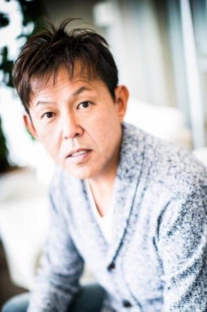 (フードメディア(FoodMedia)が提供する株)ダイニングイノベーション 代表取締役会長 西山 知義 氏