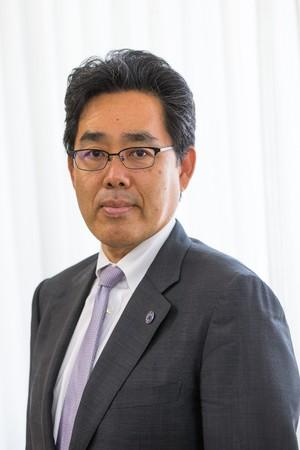 株式会社NeU 川島隆太博士