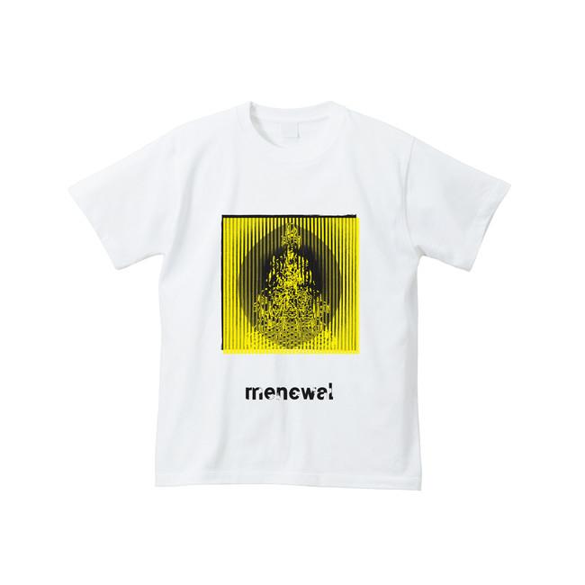 ONI Tシャツ 5,000円