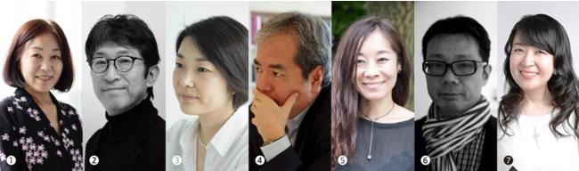 駅等のインフラを活用した新しいアップサイクルモデルが「第3回 日本オープンイノベーション大賞」環境大臣賞を受賞!
