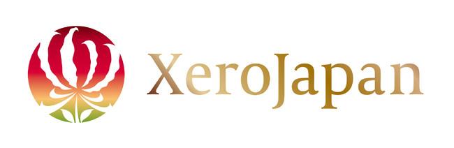 (C)?XeroJapan Inc.