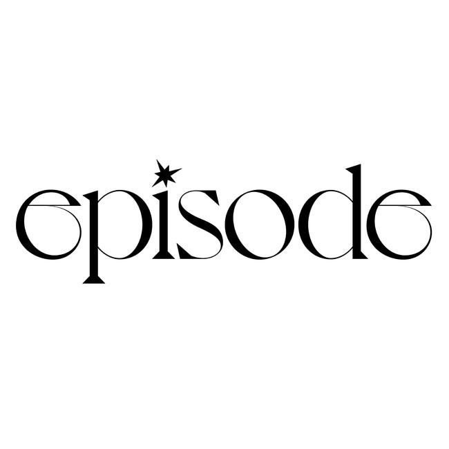 株式会社episode