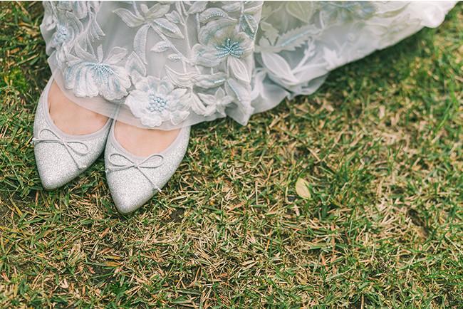 mariie Instagram: @mk.wedding2020