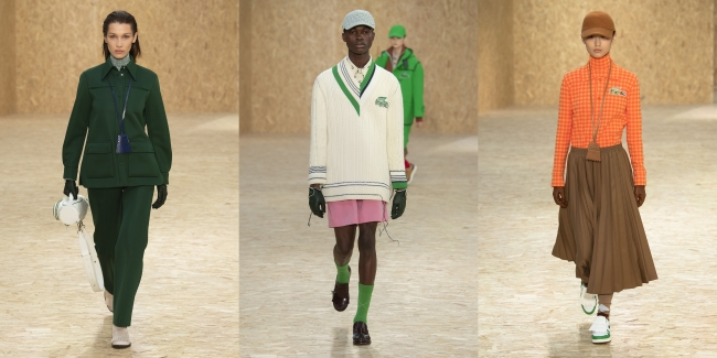 LACOSTE AW20_by Yanis Vlamos