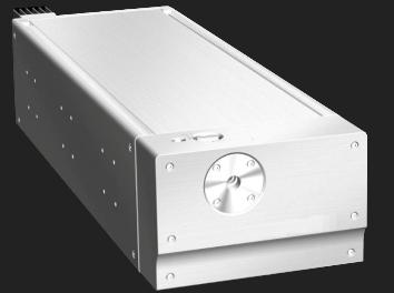 半導体ウエハの検査装置用光源