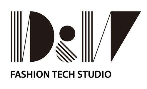 """40ae77cfdaab テクノロジーイノベーション事業会社WHITEと""""デジタル×ファッション""""専門 ..."""