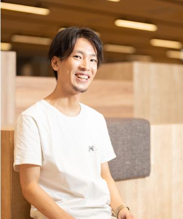 代表取締役:前田康太