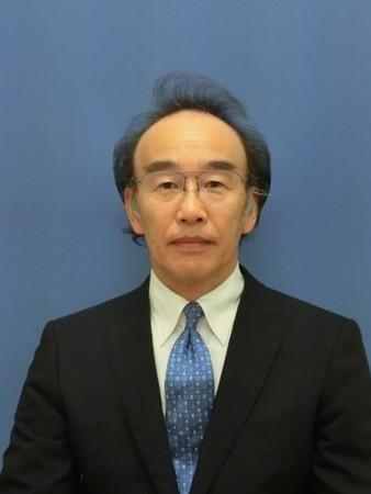 池田 政憲先生