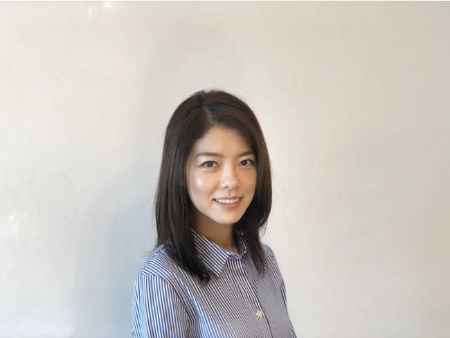 Lumirous Sdn Bhd, CEO 山内 杏那
