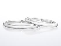 アマリ―(結婚指輪)