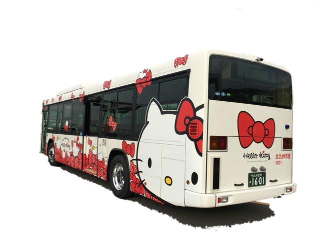 (C)2021 SANRIO CO., LTD. APPROVAL NO. L617774