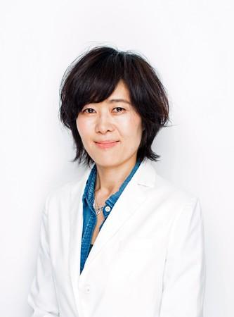 Shizuko Takahashi (C)