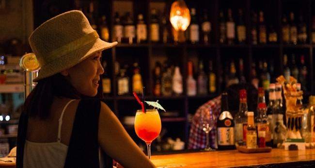 石垣市の魅力満載なツアーを通じて、  婚活移住を促進します。