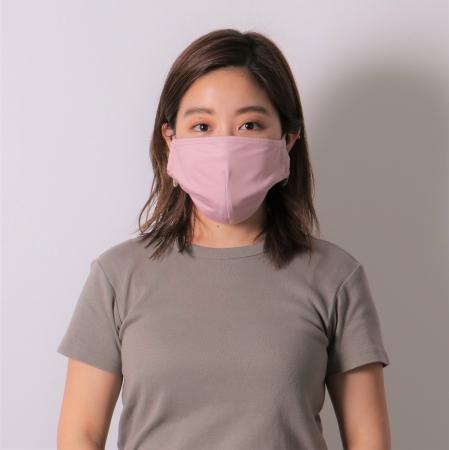 マスク イオン グループ コックス イオングループのコックスがマスク市場参入で好調、接触冷感マスクがヒット