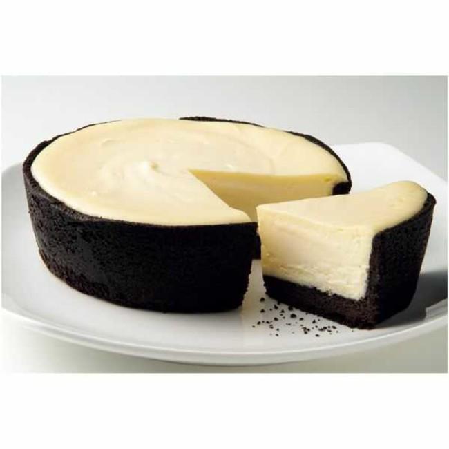 ノースファームストック ベイクドレアチーズケーキ