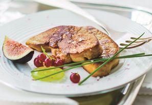 フランスで人気の「ピカール」の冷凍食品がイオンで買える!