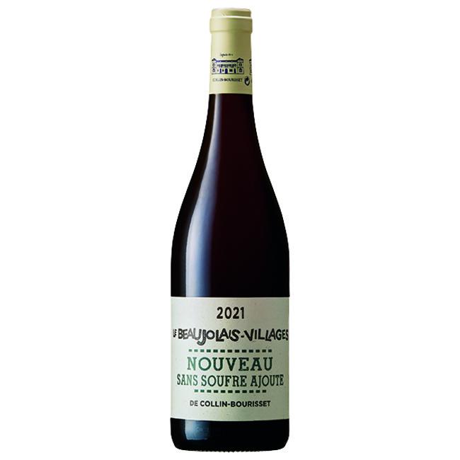 トロフェ・リヨン・ボージョレ・ヌーヴォーコンクール最高金賞受賞ワイン 2019・2020年度