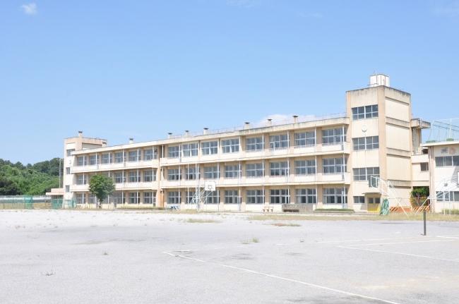 「旧狭山市立東中学校」の画像検索結果