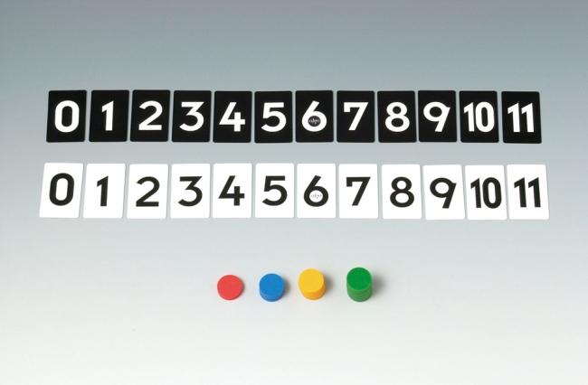 頭のよくなるゲーム『アルゴ』_2