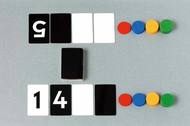 頭のよくなるゲーム『アルゴ』_3