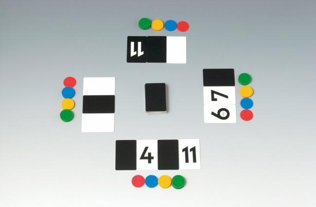 頭のよくなるゲーム『アルゴ』_4