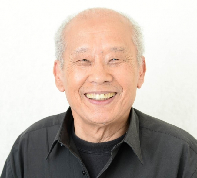 樋浦勉の画像 p1_4
