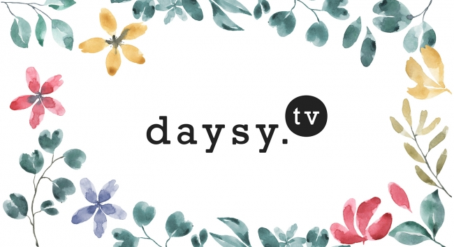 (C)女性チャンネル♪LaLa TV