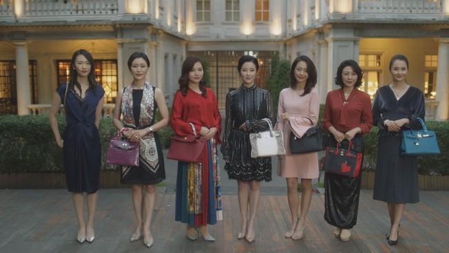 (C)2020 Hunan Mgtv.com Interactive Entertainment Media Co., Ltd. All Rights Reserved