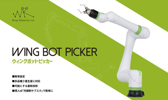 状況に応じたロボットの動作を自動的に生成