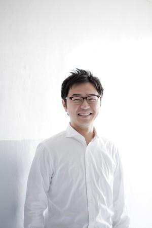 代表取締役社長 小嶋健市郎