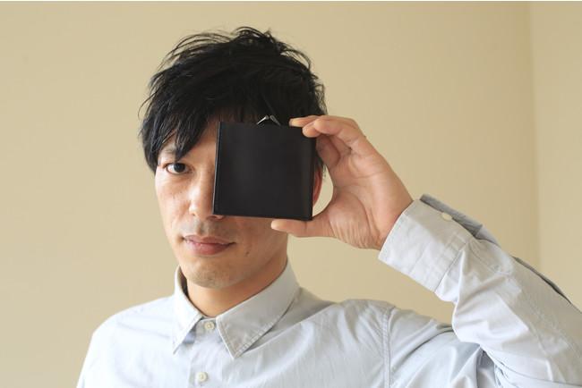 エジソンの弟子の曾孫にしてフリック入力の発明家小川コータ